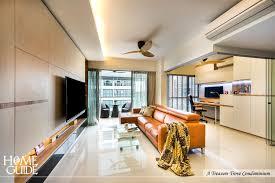 Small Picture Home Interior Design Singapore Images lesternsumitracom