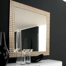Mirror Design Ideas Each Side Bathroom Mirrors Uk Styles
