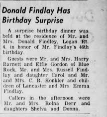 Clipping from The Logan Daily News - Newspapers.com