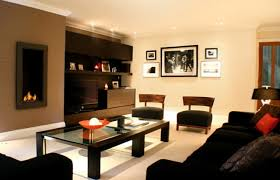 dark furniture living room ideas. Living Room Color Ideas For Brown Furniture Dark L