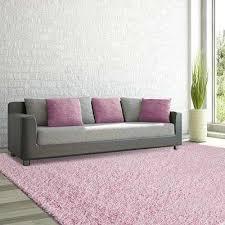 comfort soft pink