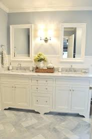 double sink bathroom vanity cabinets likeable double sink bathroom vanities of best vanity ideas on 60