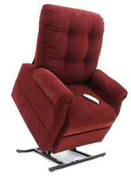 lift chair recliners elderly lift chairs at costco