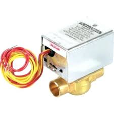 honeywell zone valve wiring diagram gas motor replacement head honeywell zone valve v8043e1012 wiring diagram guide end switch