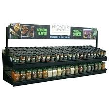 Organic Spice Rack Simple Spice Rack Amazon Organic Spice Rack Creative Resource Center With
