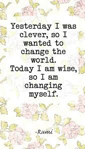 Wise Quotes About Change Inspiration Inspirational Quotes For Today Mind Blowing Inspirational Quotes