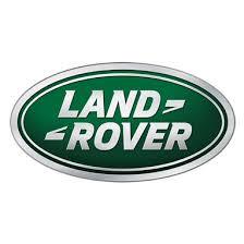 land rover logo 2014. land rover logo 2014 o