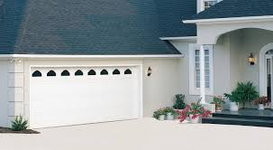garage door repair alexandria vaGarage Door Repairs Alexandria VA  Alexandria Garage Door Repair