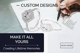 custom designs at a t thomas in lincoln ne