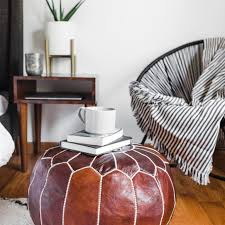 Ikea industrial furniture Grey Metal 13 Affordable Furniture Brands besides Ikea That Need To Be On Your Radar Amazoncom 13 Affordable Furniture Brands besides Ikea That Need To Be On
