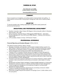 wealth advisor resume investment advisor resume resume template bank financial advisor resume