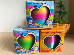 <b>rainbow</b> spring <b>toy</b> — международная подборка {keyword} в ...