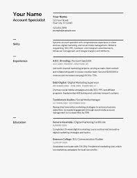 Google Cv Example Monzaberglauf Verbandcom