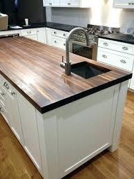beautiful home depot butcher block countertops countertop does home depot install butcher block countertops