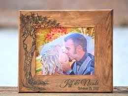 medium size of 8x10 wooden picture frames bulk 8 x 10 in rustic wood tree frame