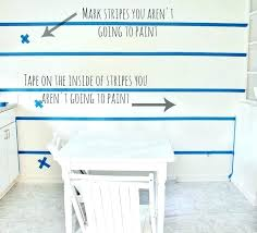 Stripe painted walls Painting Ideas Stripe Painted Wall Stripes Paint Wall How To Paint Stripes Farm With Stripe Painted Walls Decor Yourstorybookinfo Stripe Painted Wall Stripes Paint Wall How To Paint Stripes Farm
