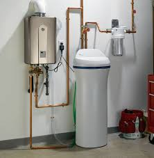 Water Softener Installation Minneapolis | Plymouth MN | Maple Grove MN