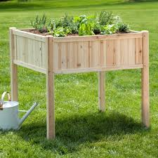 how to build a raised garden bed with legs. Plans For Raisedarden On Legs With Alluring Cedar Home And Building Beds Raised Garden Bed How To Build A S