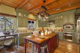 kitchen kitchen light fixtures kitchen island sage green kitchen