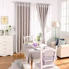 romantic bedroom curtains. Beautiful Bedroom Lace Romantic Bedroom Window CurtainsTaupe Blackout Drapes Panel For  Living RoomPlain Cafe Throughout Curtains