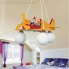 nursery ceiling lighting. nursery ceiling lighting h