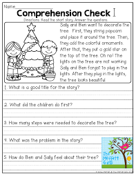 Kindergartners, teachers, and parents who homeschool their kids can print, download, or when creating these free kindergarten worksheets, we tried to make the learning material both fun and educational. Phonics Worksheets Grade 2