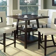 dining room tables clearance plex square dining table decor idea finest kitchen table chairs
