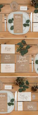 best 25 stationery & cards ideas on pinterest wedding Wedding Invitation Stores In Manila mariage organic wedding invitation stationery papeterie mariage mariage nature mariage vegetal wedding invitation shops in manila