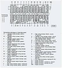 2011 vw jetta sportwagen fuse diagram wiring diagram operations 2011 jetta tdi fuse box wiring diagram rows 2011 vw jetta fuse panel diagram wiring diagram