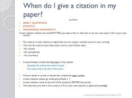 clinical research paper resources office