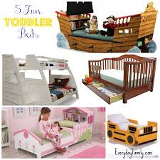 5-fun-toddler-beds