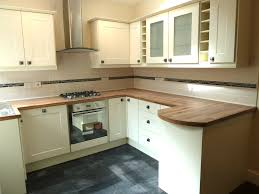 For A New Kitchen Kitchens Birmingham Design Doughty Construction