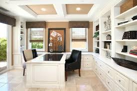 custom home office furniture. Custom Home Office Desks Furniture Crafts Startling