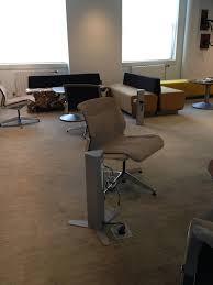 allsteel inc office furniture. allsteel showroom portable power module-further inc office furniture