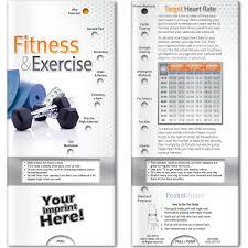 Pocket Slider Fitness And Exercise