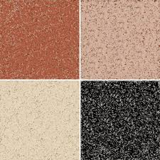 4 granite colors of stone veneer wall panels smooth surface material insulated lightweight high strength b non warping patented honeycomb panels and door