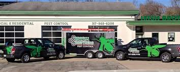 brothers pest control. Modren Brothers Irish Brothers Pest Control In A