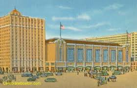 boston garden events. TD Garden Seating Chart And Event Tickets Buy Now. Select A Chart. Type Events At Garden. (view All). Event. Info. Date. Venue Boston
