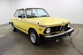 1975 BMW 2002   Beverly Hills Car Club