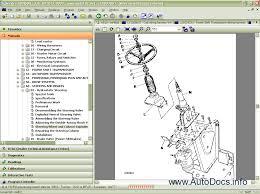 john deere service advisor ag 4 0 2012 repair manual order repair manuals john deere service advisor ag 4 0 2012 4