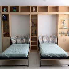 murphy bed for sale. Thumb-size Of Howling Bed Frame Kit Wall Fing Price F Downbed Large Size Murphy For Sale