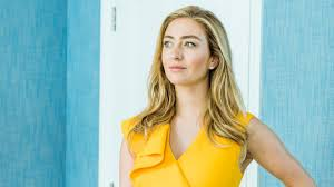Wolfe herd who was known as whitney wolfe, changed her name to whitney wolfe herd when they married. The Interview Whitney Wolfe On Her Split From Tinder And Founding Bumble A Feminist Dating App The Sunday Times Magazine The Sunday Times