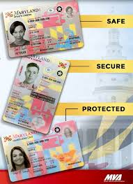 Permits Thebaynet Drivers New Expect Learners Ids And License com Articles