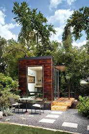 outdoor office shed. outdoor office shed uk ireland melbourne reception garden