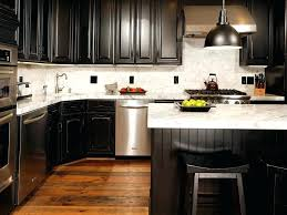 cabinet handles for dark wood. Cabinet Handles For Dark Wood Large Size Of Kitchen Stainless Steel Appliances Inset N