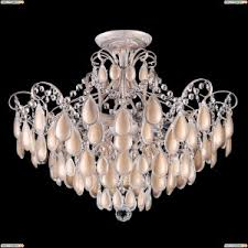 <b>Потолочная люстра Crystal Lux</b> Sevilia Sevilia PL6 Gold - купить в ...