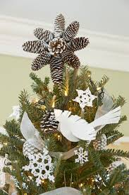34 unique tree decorations 2018 ideas for decorating your tree