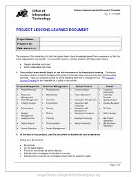 Project Management Report Templates 014 Project Management Templates Word Template Ideas Report