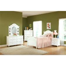 Conns Bedroom Furniture Great Bedroom Furniture Style Inside Bedroom ...