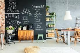 chalkboard kitchen wall blackboard kitchen wall with chalkboard for kitchen wall houzz chalkboard wall kitchen